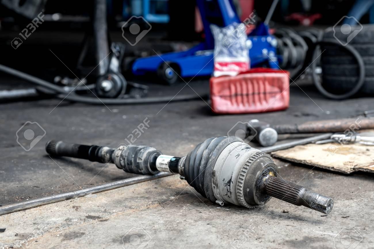 Cv Joint Repair | 2020 Top Car Models