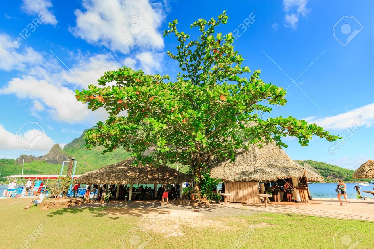 https://previews.123rf.com/images/sarayuth3390/sarayuth33901704/sarayuth3390170400132/77117909-papeete-polinesia-francese-14-aprile-2017-il-bei-mare-e-localit%C3%A0-di-soggiorno-nell-isola-di-moorea-.jpg