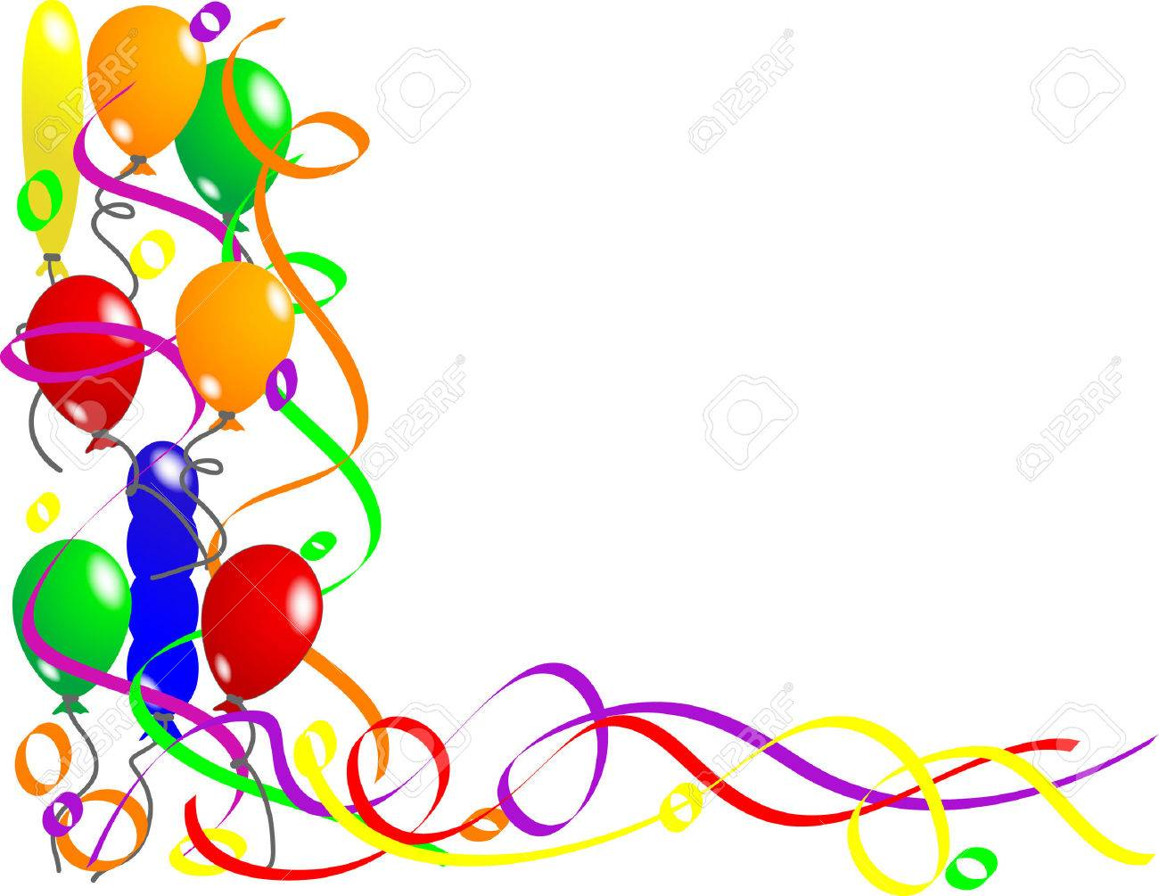Colorful Party Background hd Party Background With Colorful