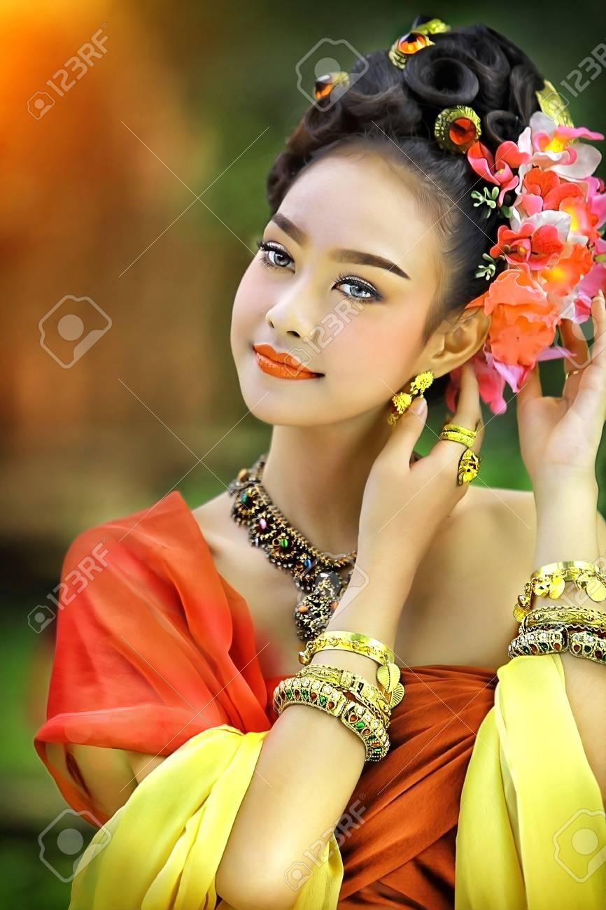 thailand mail order bride
