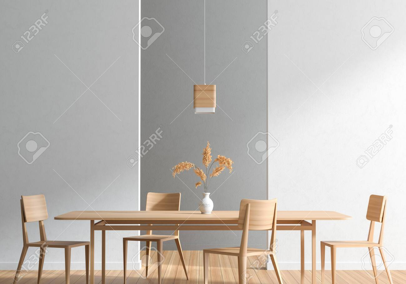 Get 21 Modern Dining Room Wooden Chairs World Latest News