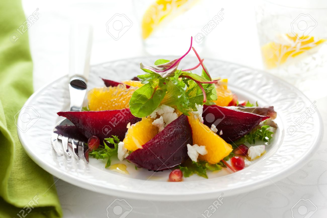beetroot images u0026 stock pictures royalty free beetroot photos and