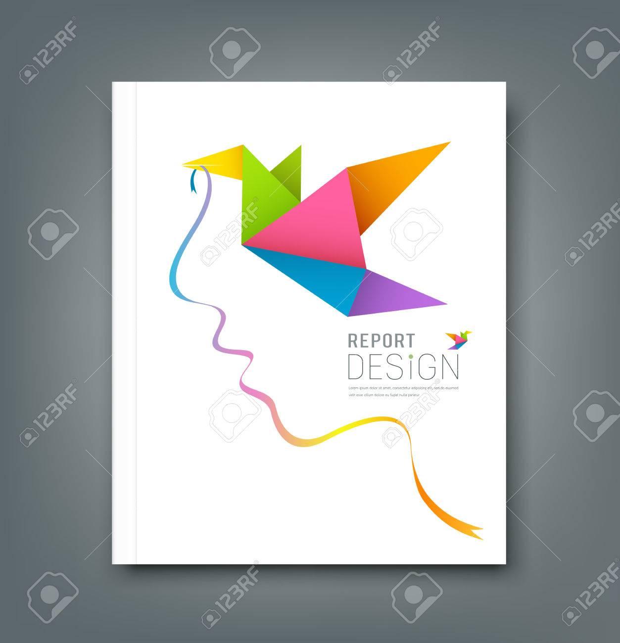Origami Bow Folding Instructions | 1300x1253