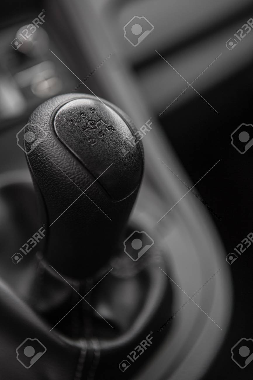 view of the manual gearbox closeup photo stock photo picture and rh 123rf com the manual of close-up photography pdf Close-Up Photography Tumblr