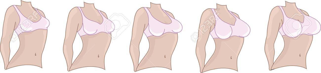 Huge boob peggy