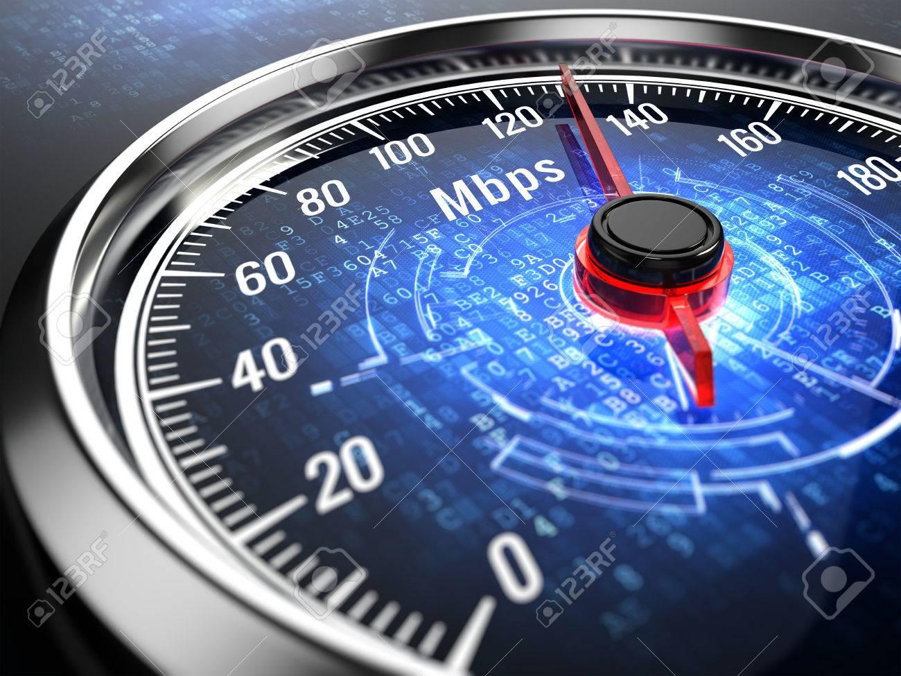 """Résultat de recherche d'images pour """"Significance of High Speed Internet"""""""