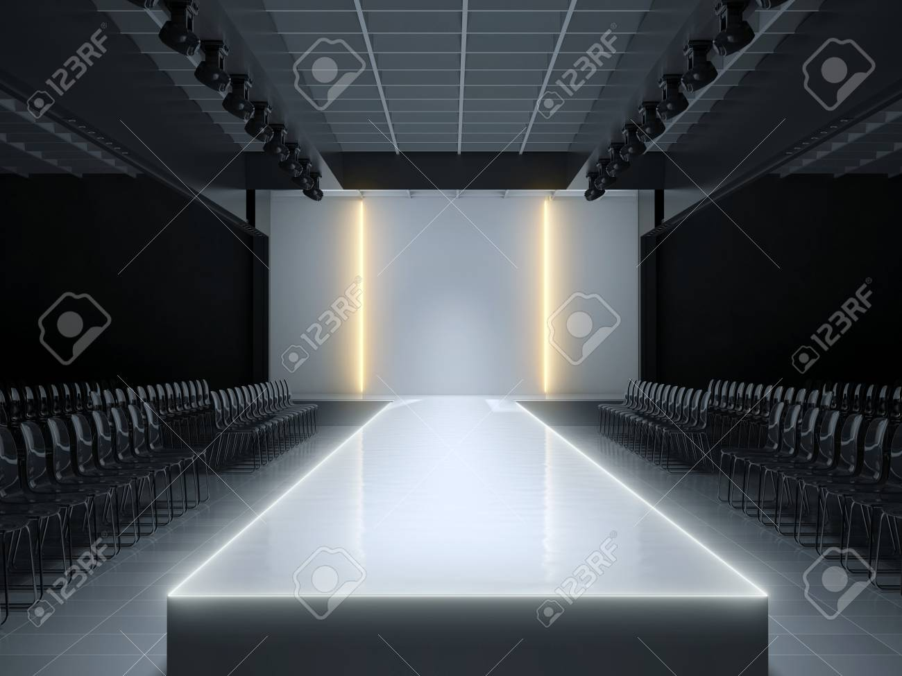 Podium fashion фото татьяны денисовой