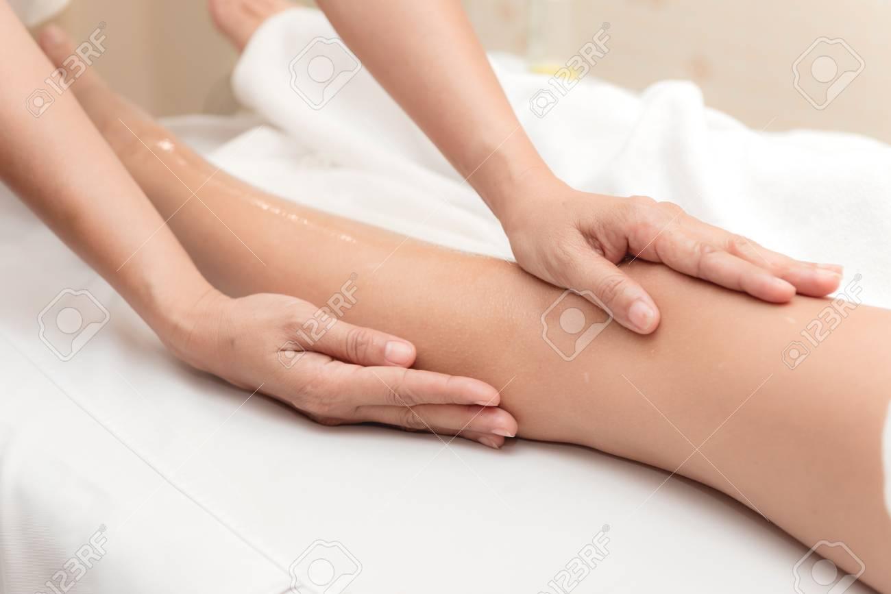 naked guys hairy legs