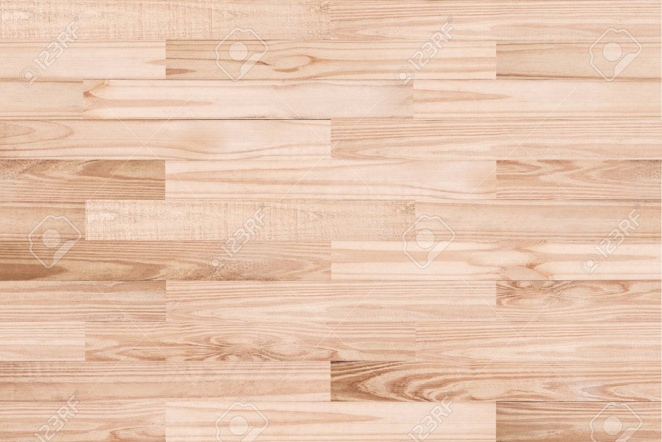 Attrayant Stock Photo   Wood Texture Background, Seamless Wood Floor Texture