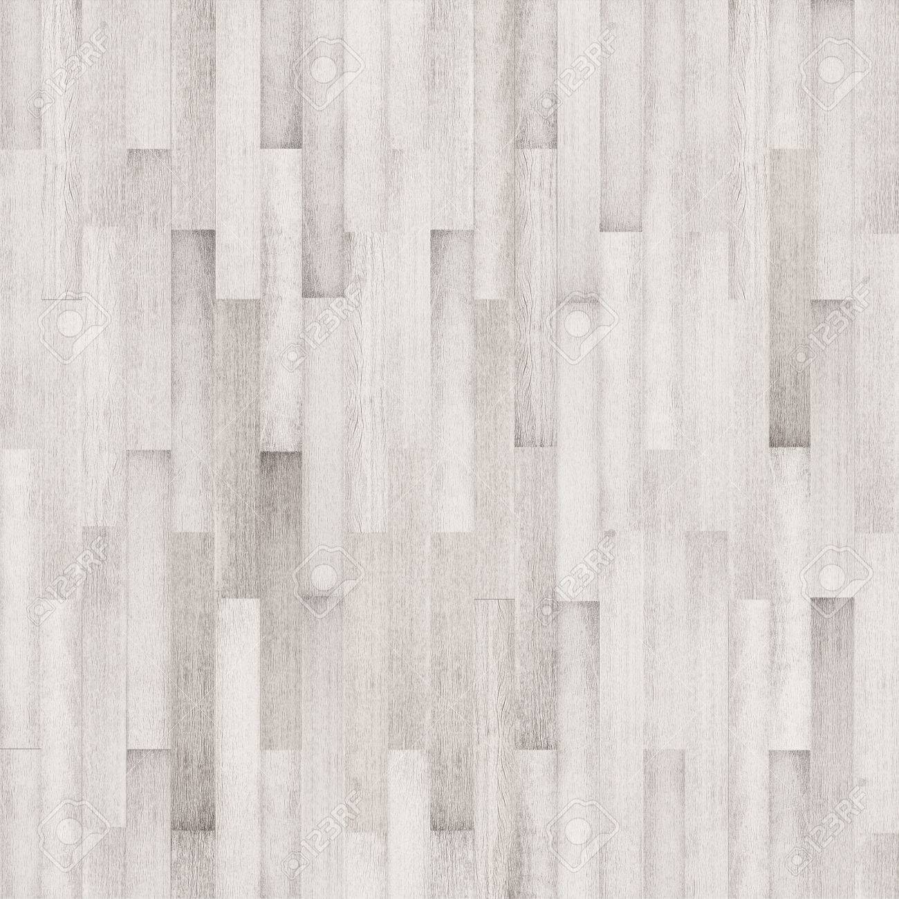 White Wood Texture Seamless Wood Floor Texture Stock Photo Picture