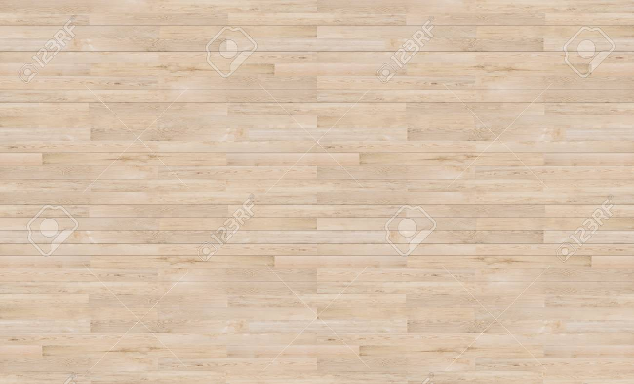Wood Texture Background Seamless Oak Wood Floor Stock Photo