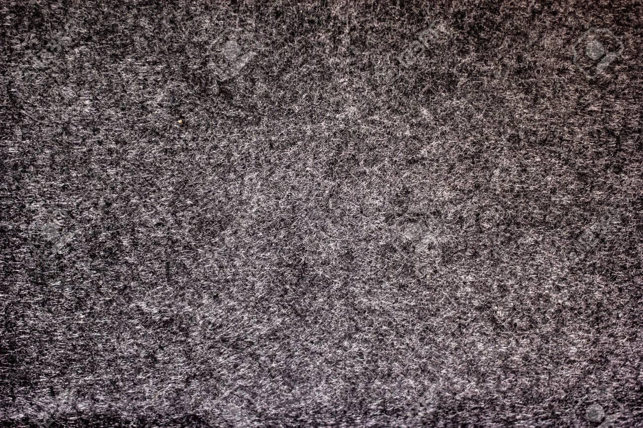 carpet texture. Fine Texture Grey Carpet Texture Stock Photo  24690321 Intended Carpet Texture O