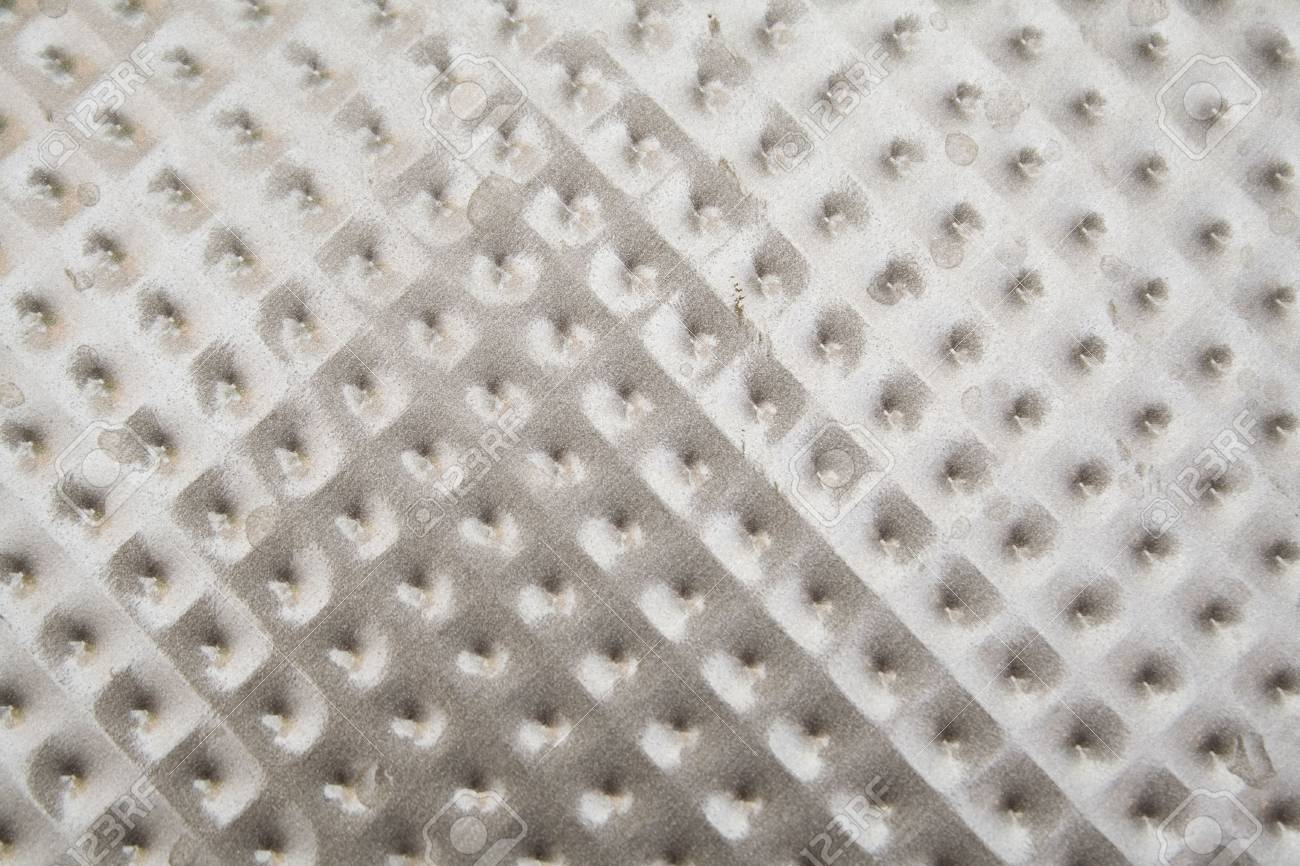 metallic texture can be used as background Stock Photo - 2688330