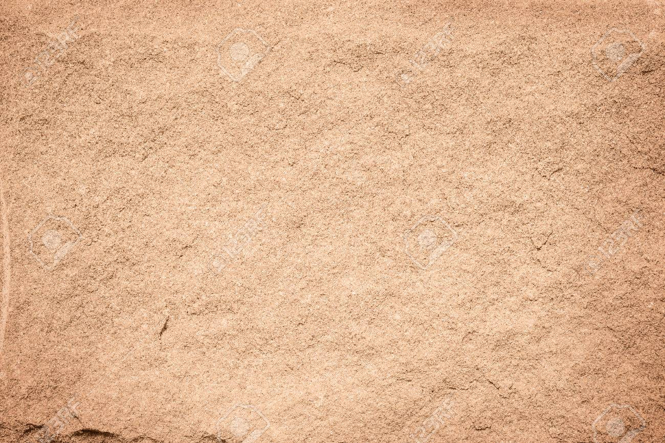 Sand stone texture and background - 46206254