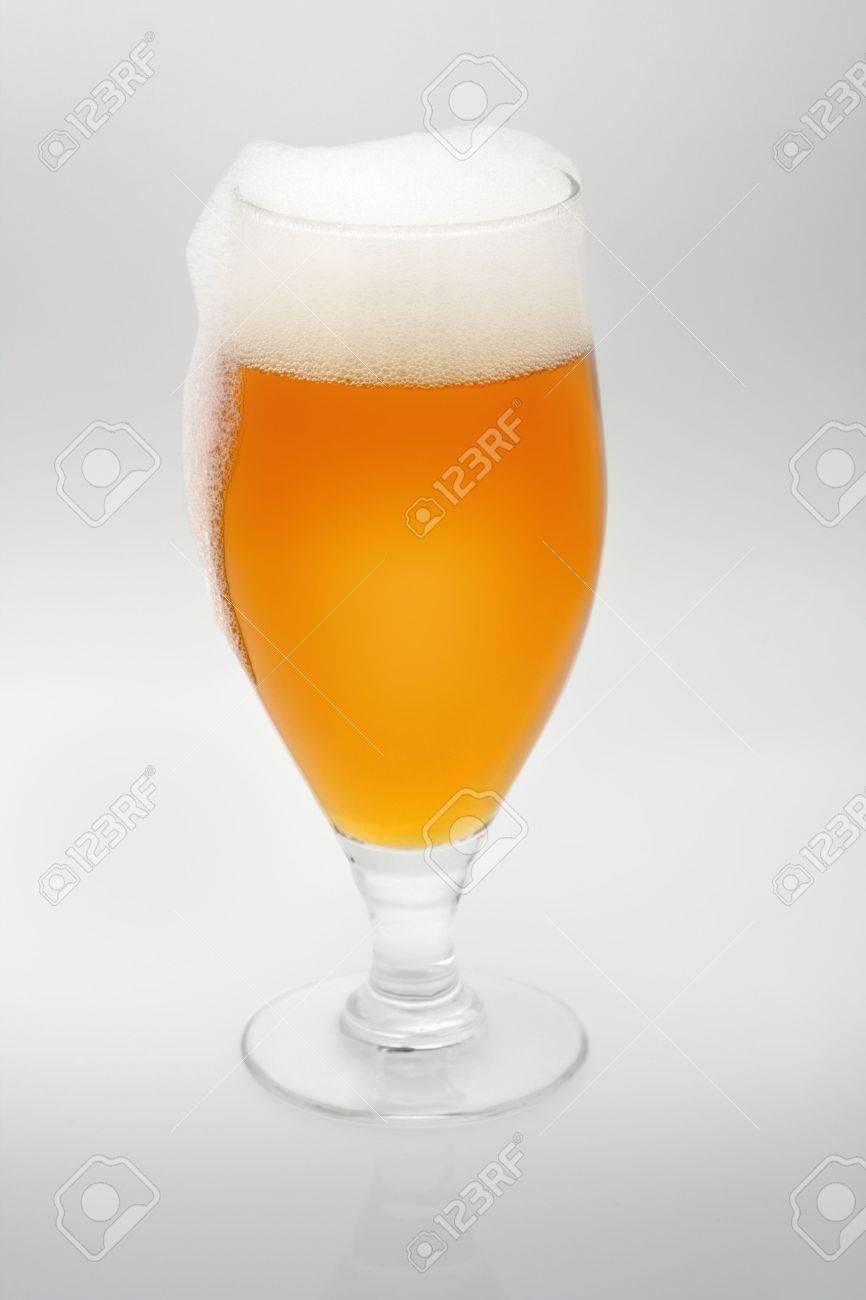 Beer Stock Photo - 6608837