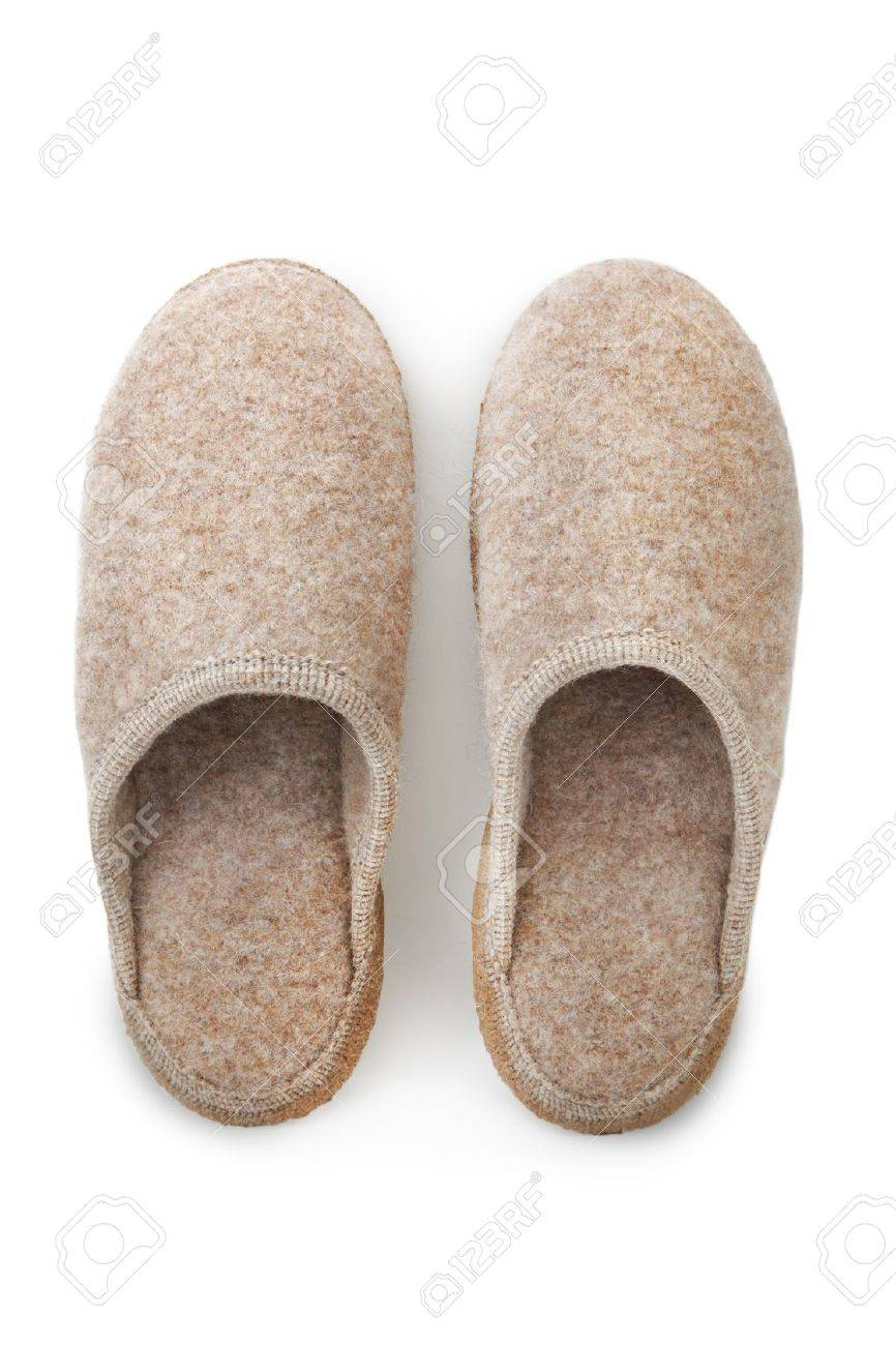 Slippers - 20209886