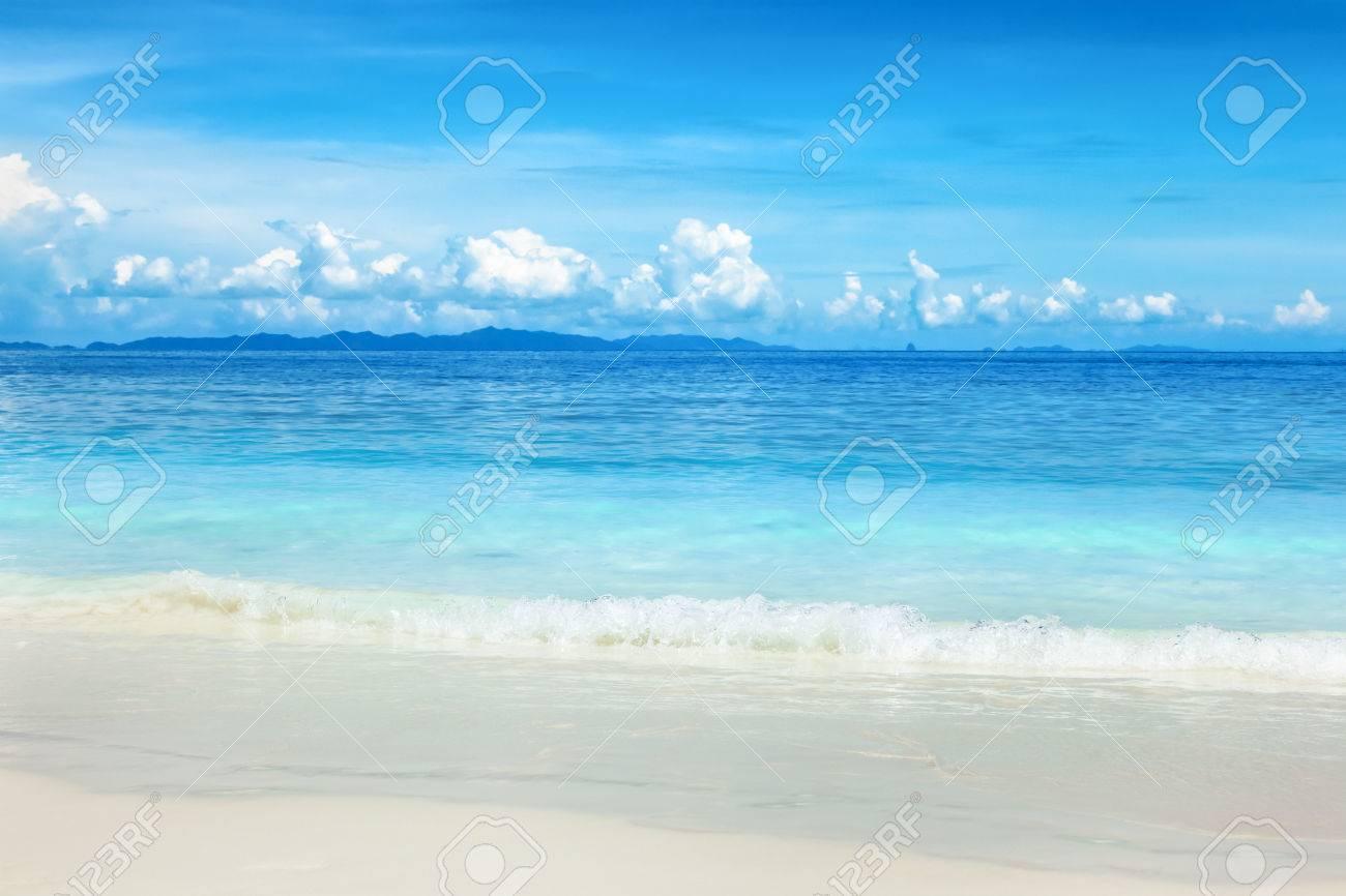 Beach - 37458974