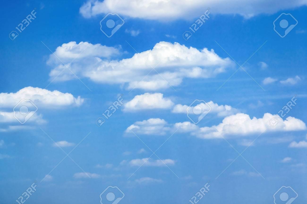 Clouds - 39184757