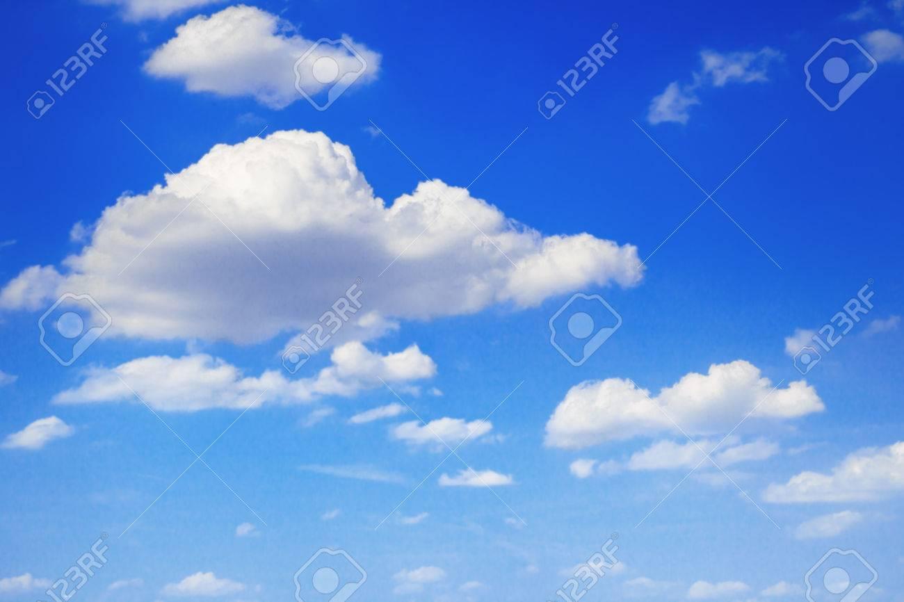 Clouds - 41048347