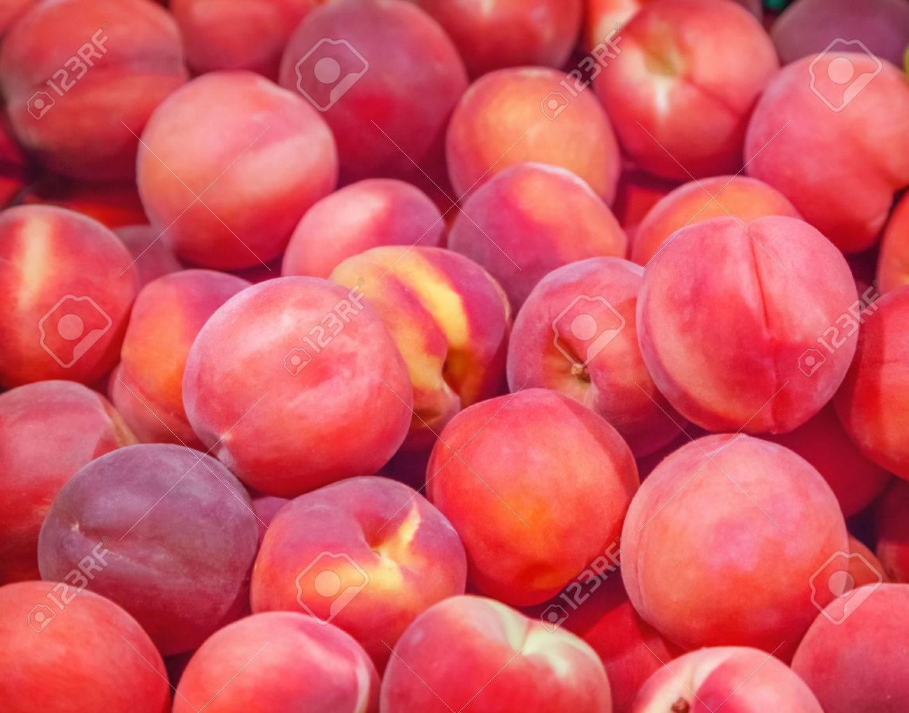 Peaches - 45929922