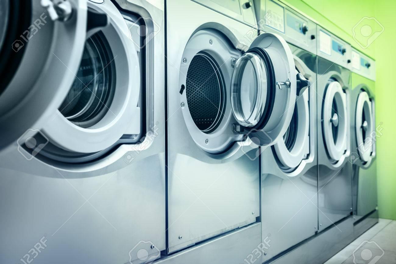 Washing machines - 46783587