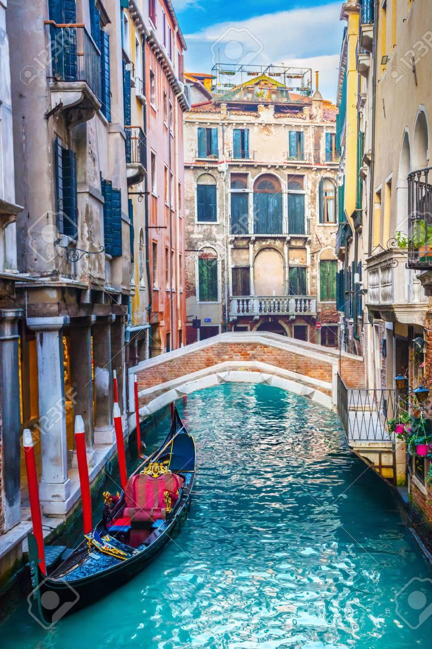 Venice - 51057042