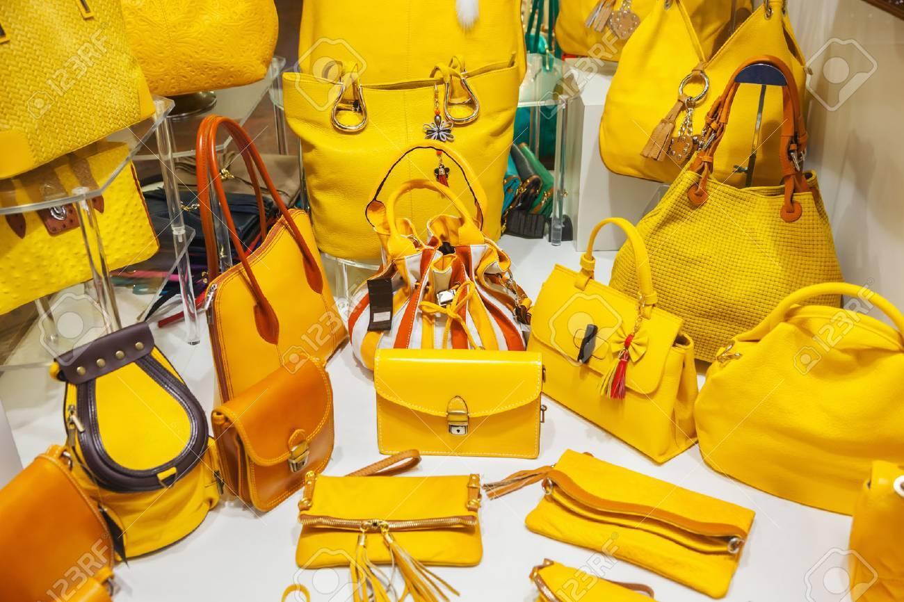 Bags - 51758486