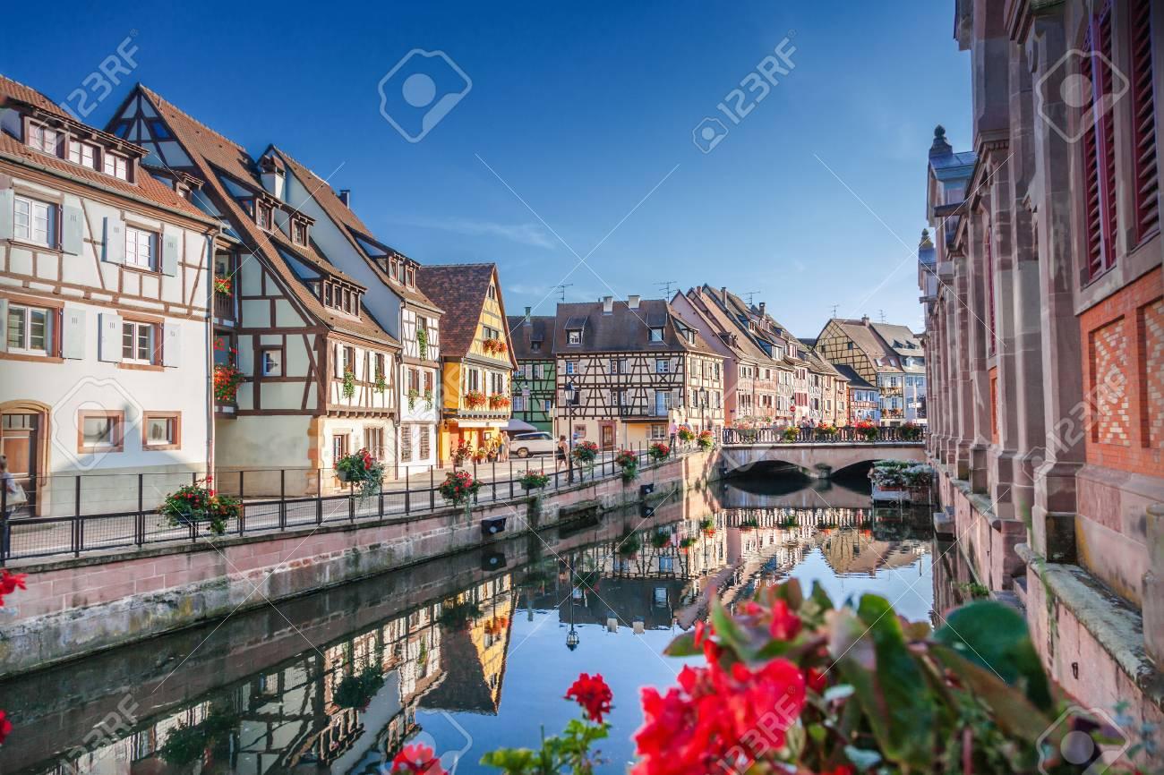 Town of Colmar - 67047332
