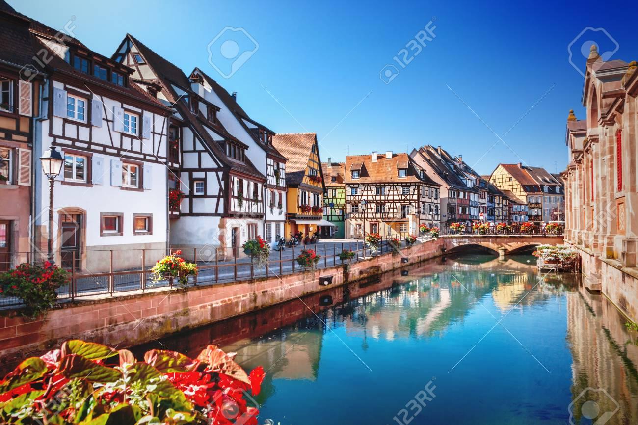Town of Colmar - 76329896