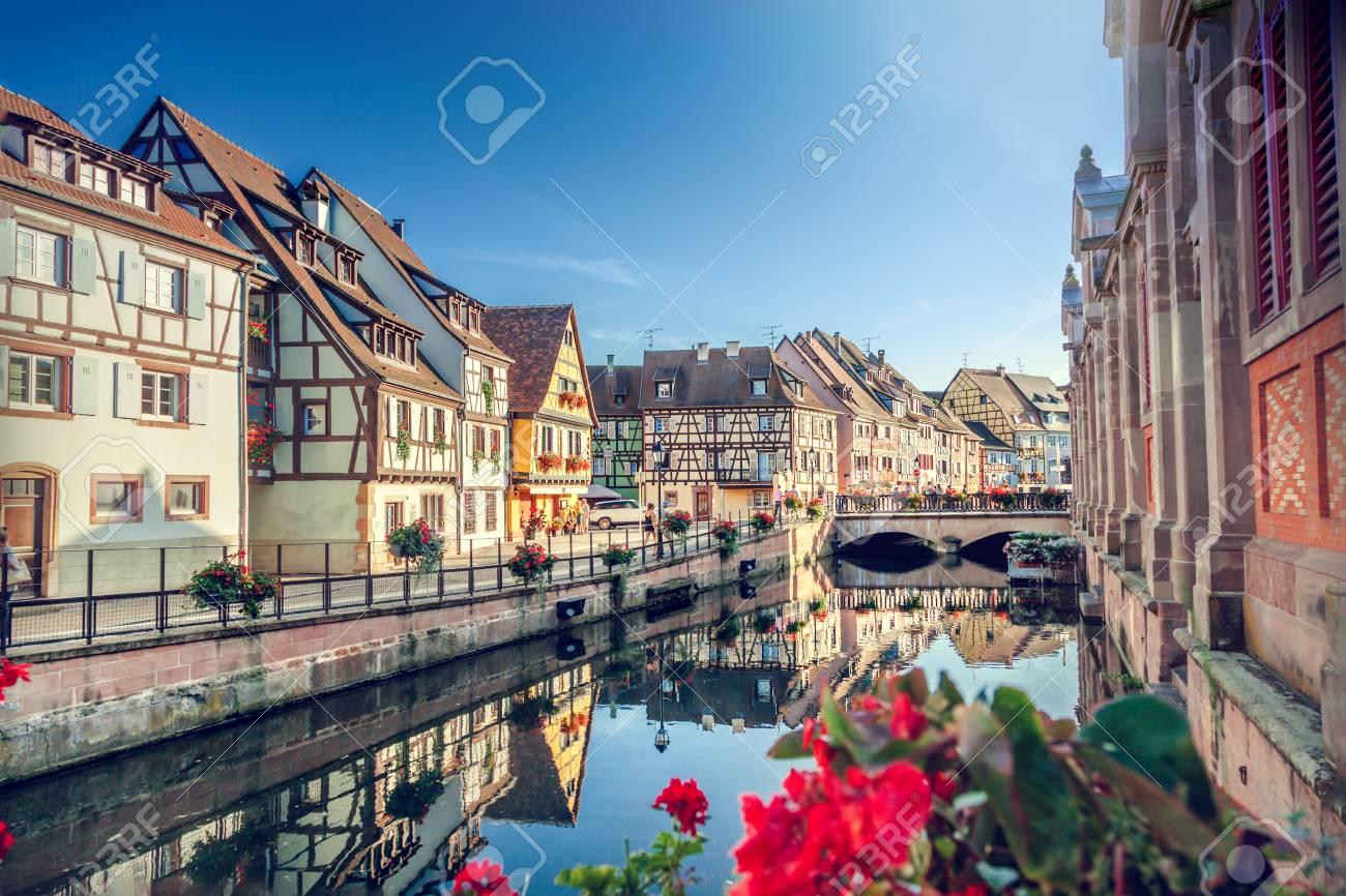 Town of Colmar - 76986141