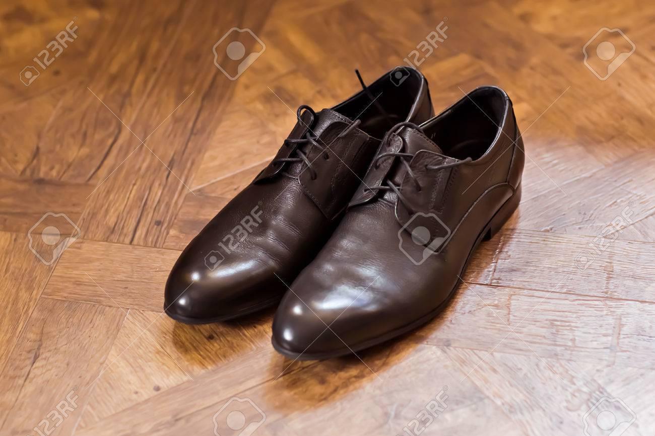 Mens Wedding Shoes.Mens Shoes Black Beautiful Men S Shoes Wedding Shoes