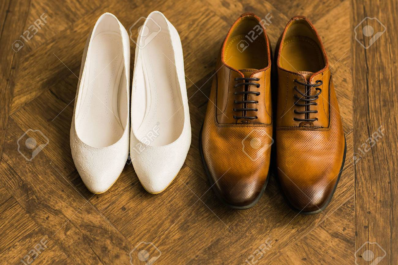 woman shoes royalty stock images image