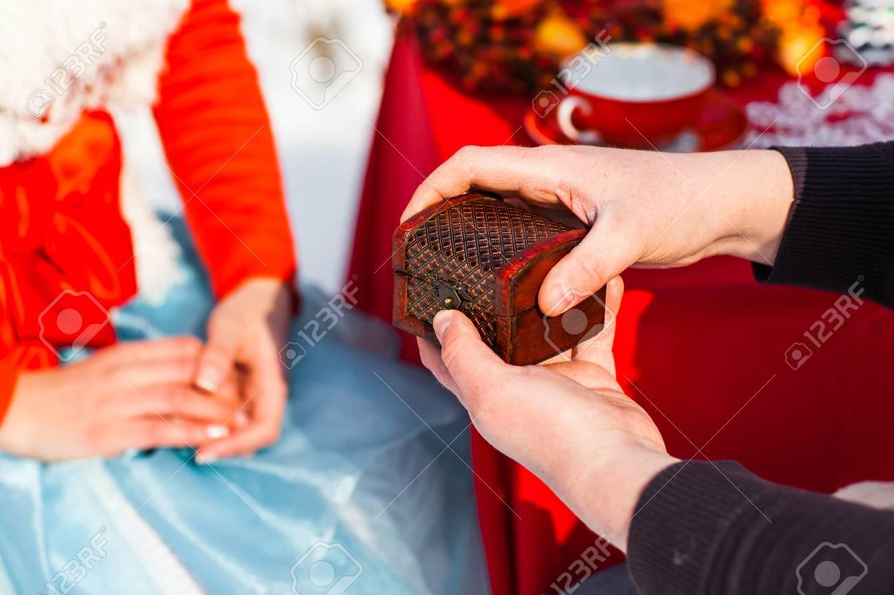 Dating Weihnachten Die Unterdatierung auf der Erde Teil 3_8.flv