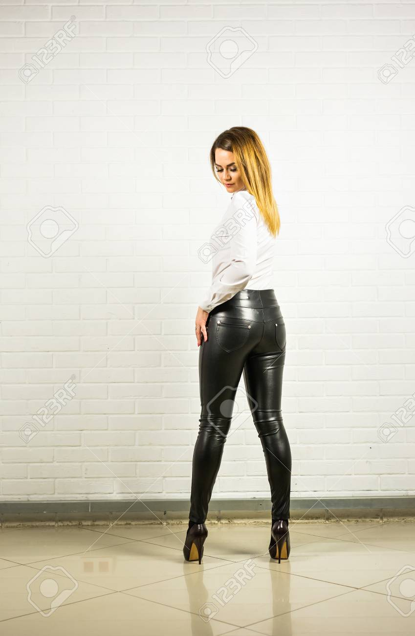 Mature adult swinger videos