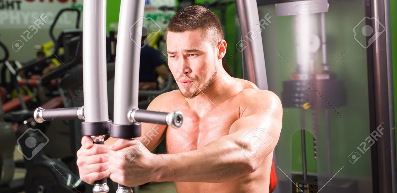 Sollevamento pesi Uomo | Reebok IT
