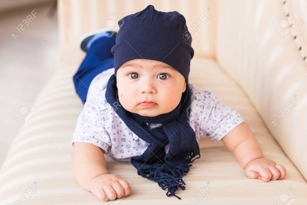 Bebe 3 Meses De Edad Fotos Retratos Imagenes Y Fotografia De