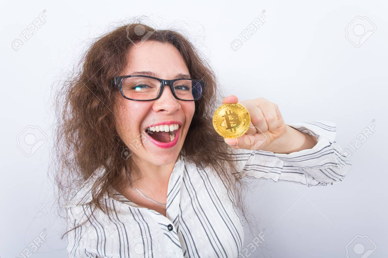potato coin cryptocurrency