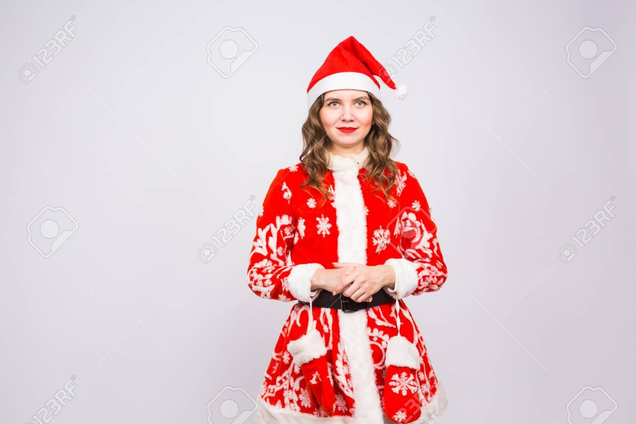 ff68810211c Christmas