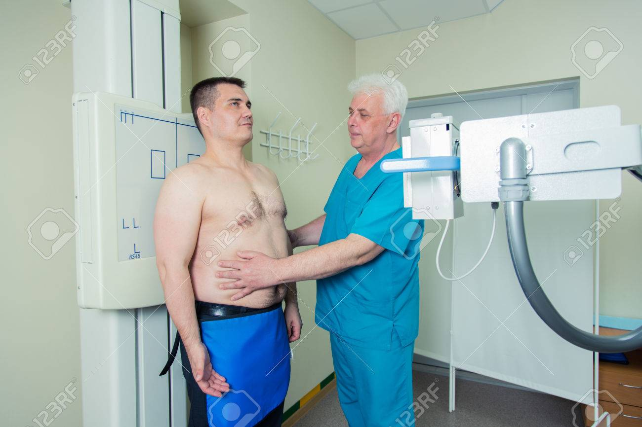 gay-doctor-and-patient-exotic-black-pussy