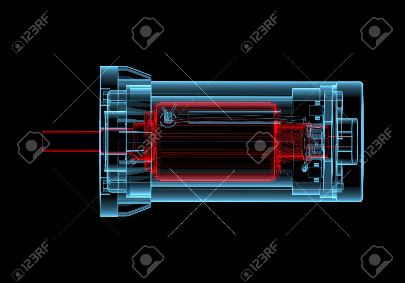 25   Great Electric Motor for Electric Motor Animation  83fiz