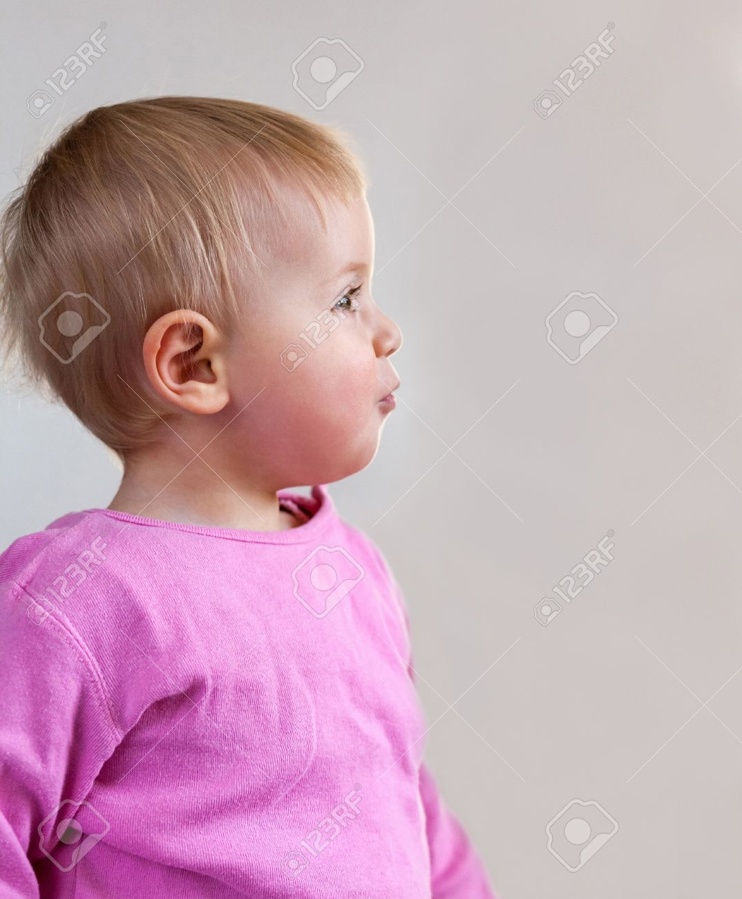 baby profile pictures