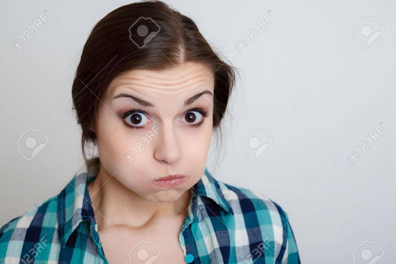 21233446-closeup-portrait-of-young-woman