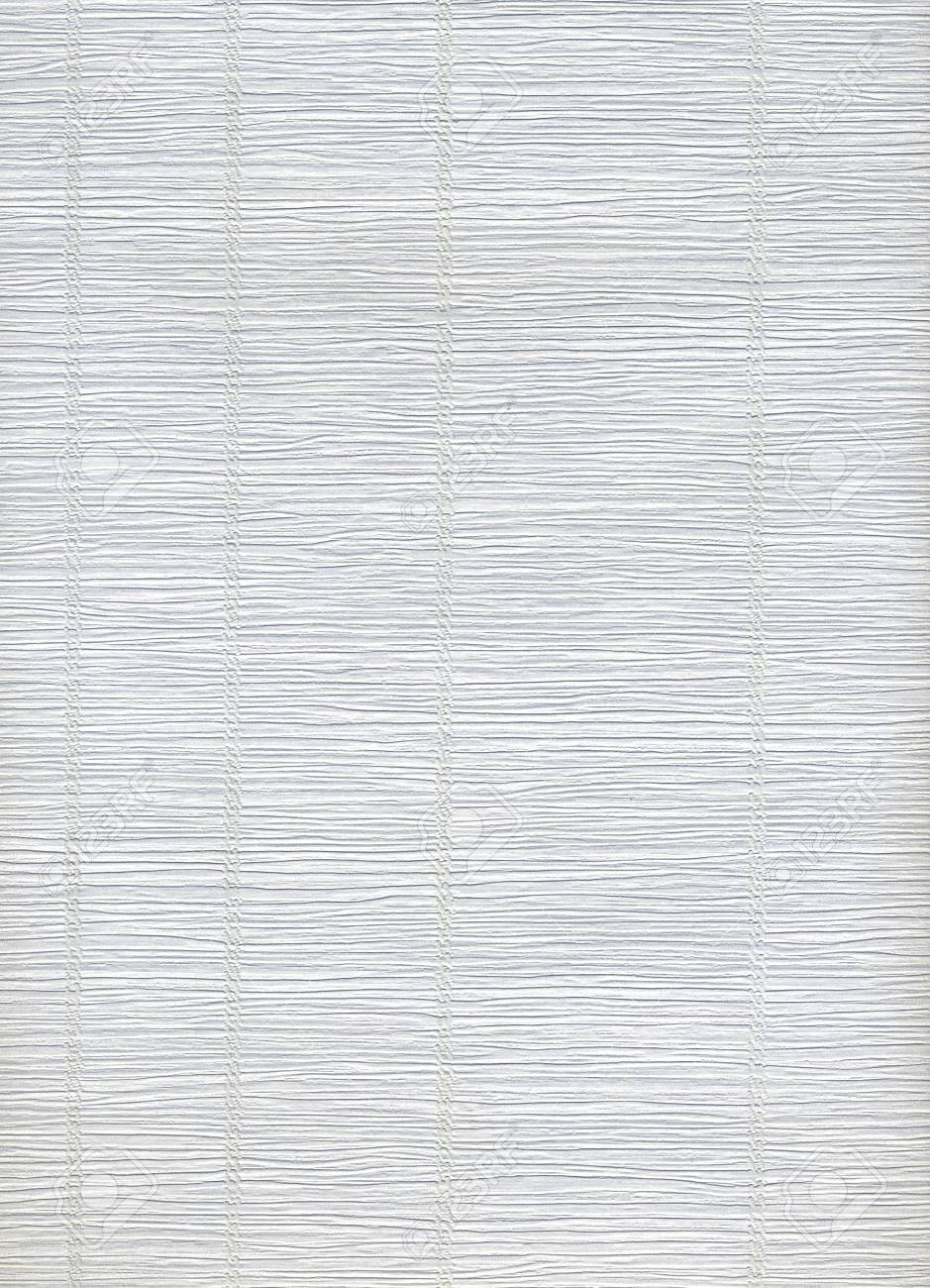 Scanned paper useful as texture or background
