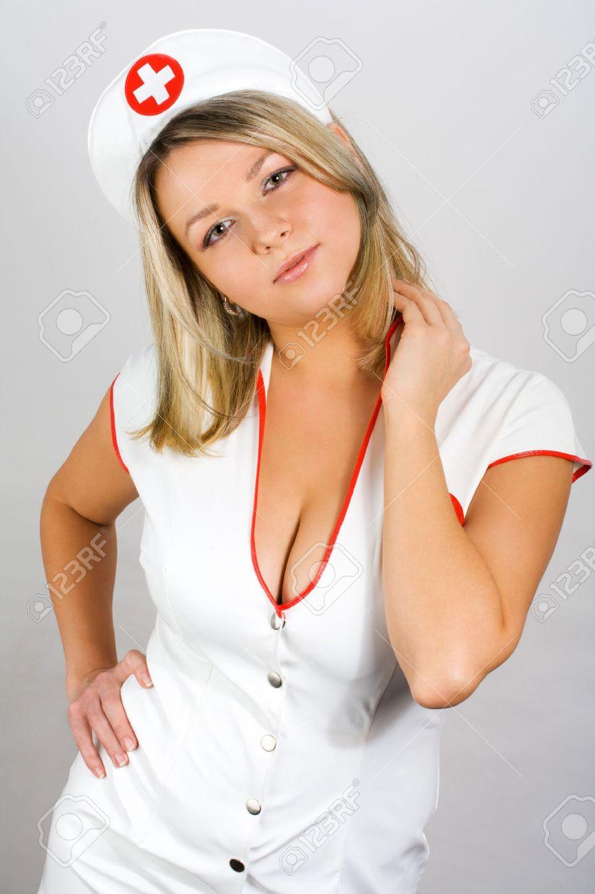 sexy gekleidet Babes Bilder