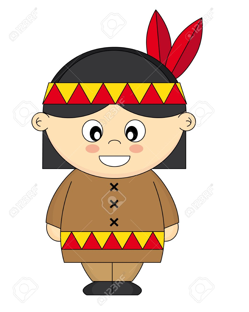 native american child stock photos u0026 pictures royalty free native
