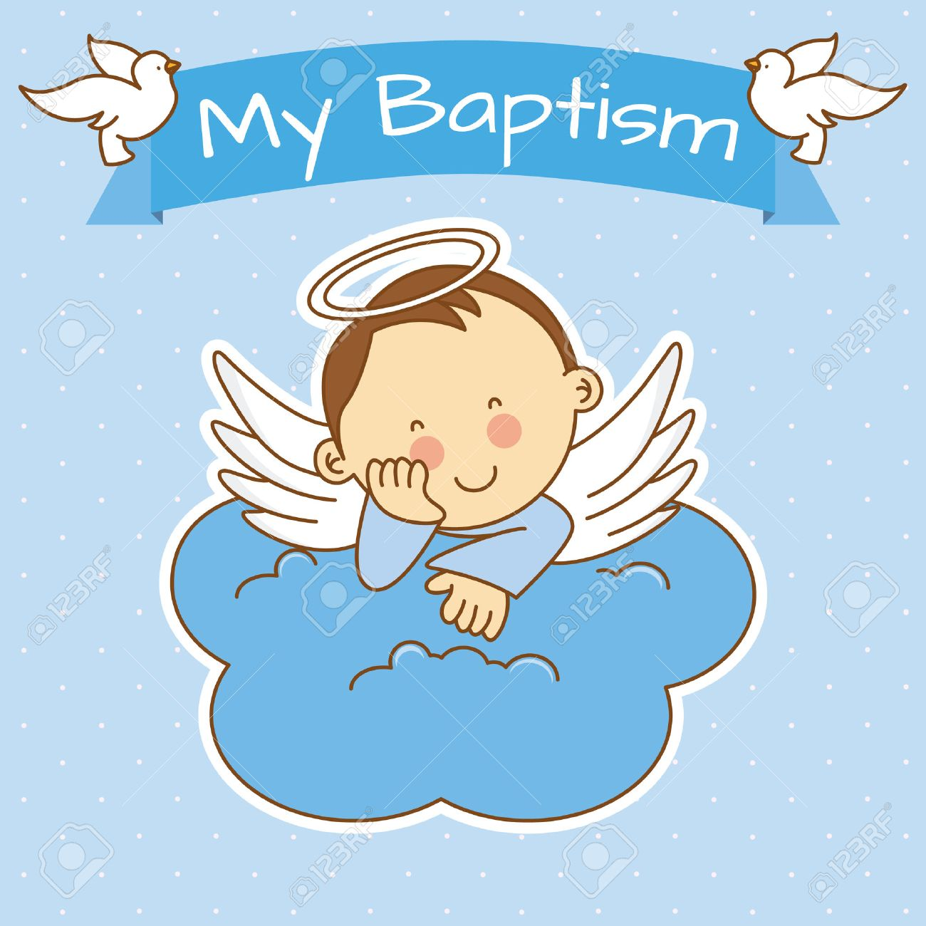 5 252 baptism cliparts stock vector and royalty free baptism rh 123rf com baby girl baptism clipart baby girl baptism clipart