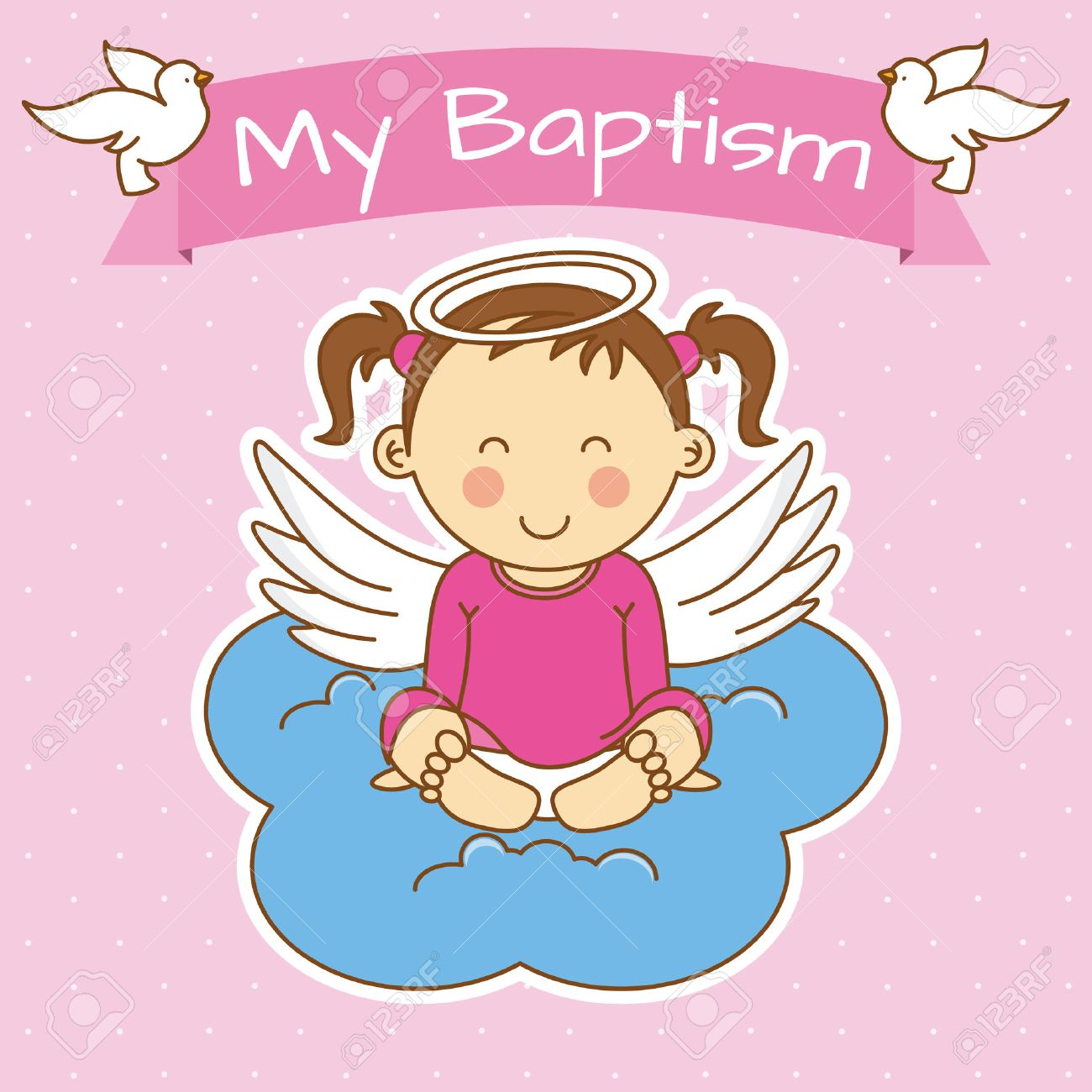 5 417 baptism cliparts stock vector and royalty free baptism rh 123rf com Baptism Backgrounds Baptism Graphics