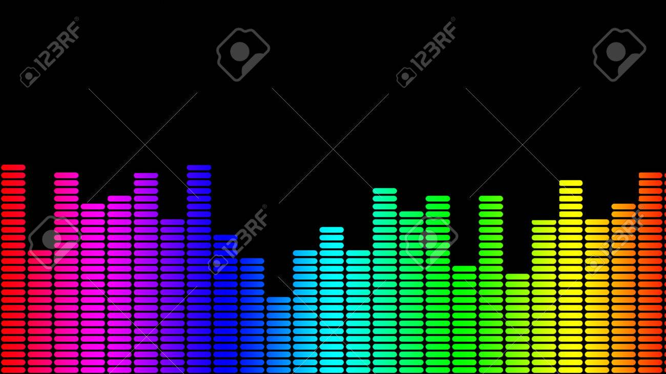 music equalizer software