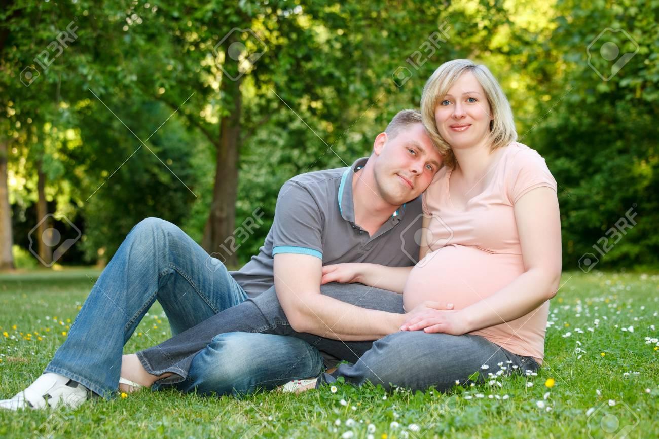Фото беременные на мото 24 фотография