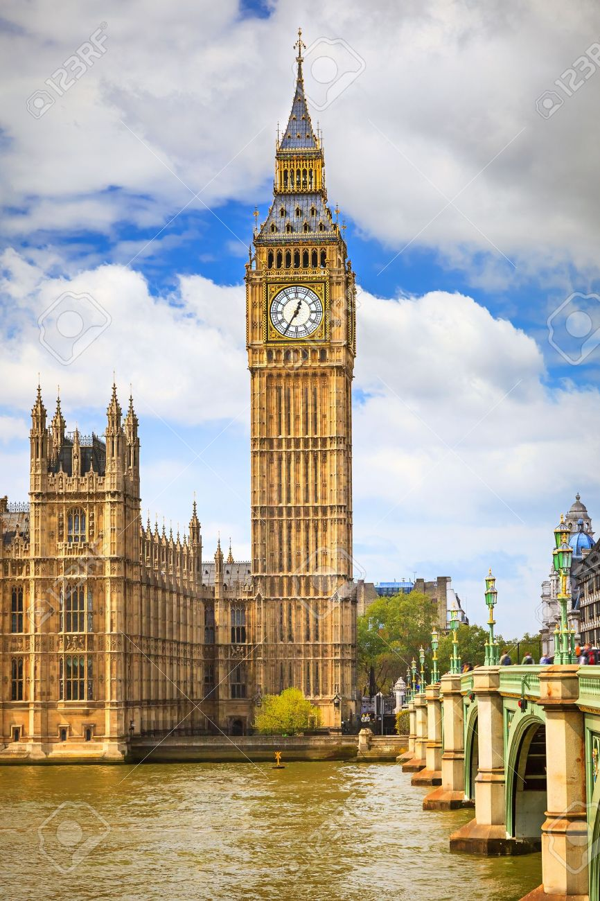 big ben in london stock photo picture and royalty free image